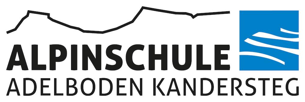 Alpinschule Kandersteg